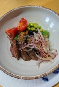 Sep.12-Salad